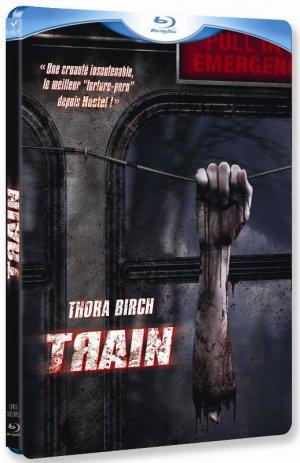 Train édition Simple