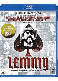 Lemmy édition Simple