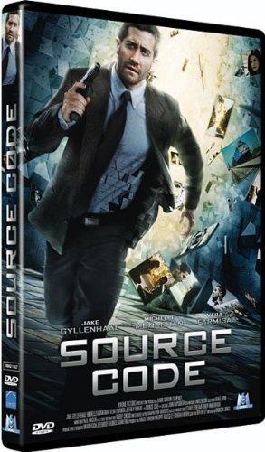 Source Code édition Simple