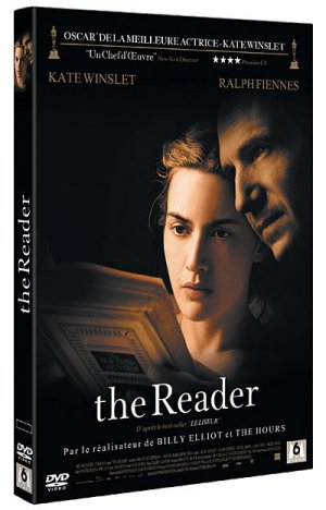 The Reader édition Simple
