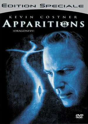 Apparitions édition Edition Spéciale