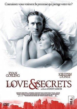 Love & Secrets édition Simple