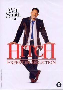 Hitch - Expert en séduction