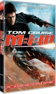 Mission: Impossible III édition Collector