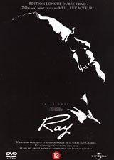 Ray édition Collector
