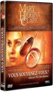 Mary Higgins Clark : Vous souvenez-vous ? édition Simple