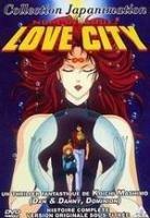 Nom de Code, Love City #1