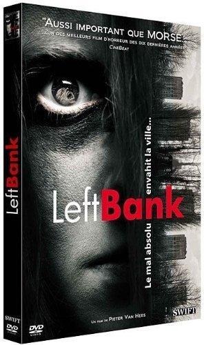Left bank édition Simple
