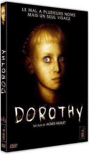 Dorothy édition Simple