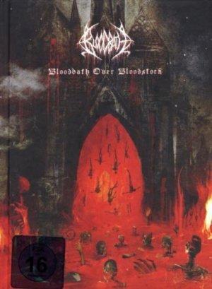 Bloodbath - Bloodbath over bloodstock édition Simple