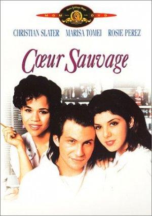 Coeur Sauvage 1