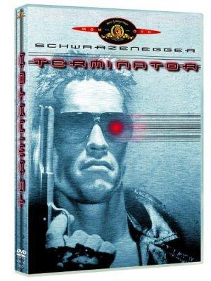 Terminator édition Collector