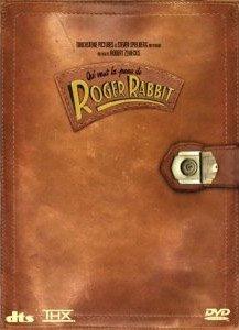 Qui veut la peau de Roger Rabbit édition Collector