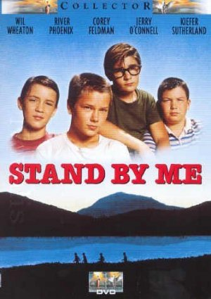Stand by me édition Collector