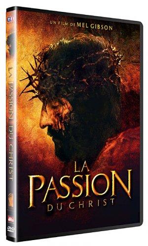 La Passion du Christ édition Simple