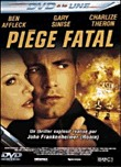 Piège Fatal édition Simple