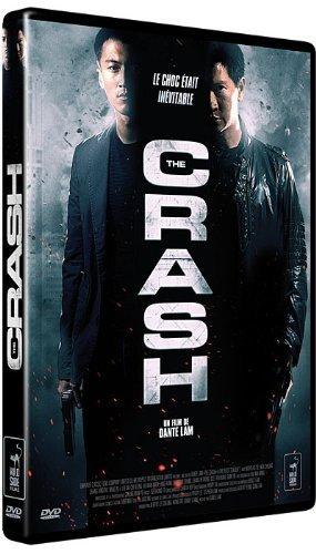 The Crash édition Simple