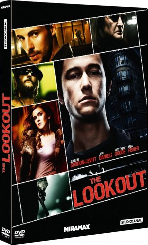 The Lookout édition Simple