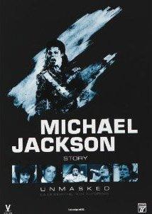 Michael Jackson - Story édition Simple