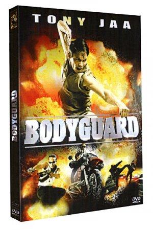 Bodyguard édition Simple