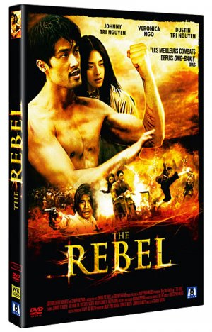 The rebel édition Simple