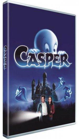 Casper édition Simple