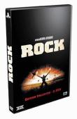 Rock édition Collector