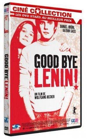 Good Bye, Lenin! édition Simple