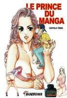 Le Prince du Manga édition SIMPLE