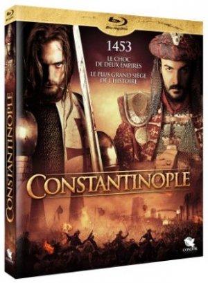 Constantinopole édition Simple
