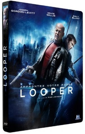 Looper édition Combo