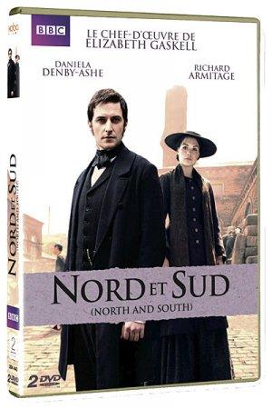 Nord et Sud édition Simple