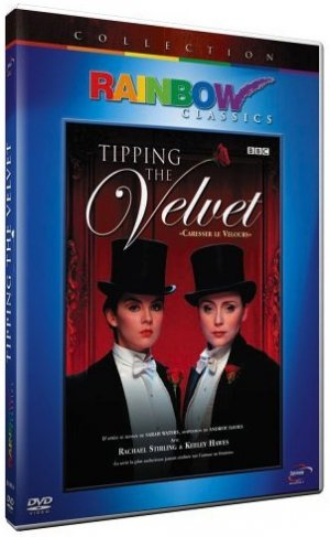 Tipping the Velvet édition Simple