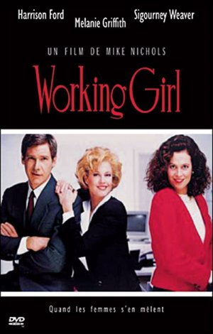 Working Girls édition Simple