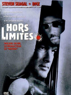 Hors Limites édition Simple
