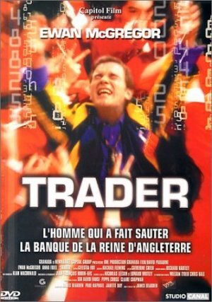 Trader édition Simple