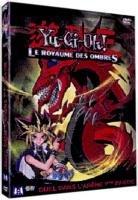 Yu-Gi-Oh - Saison 3 : Le Monde Virtuel de Noah #3