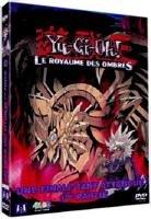 Yu-Gi-Oh - Saison 3 : Le Monde Virtuel de Noah #6