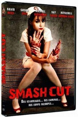 Smash cut édition Simple