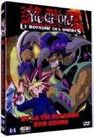 Yu-Gi-Oh - Saison 3 : Le Monde Virtuel de Noah #8