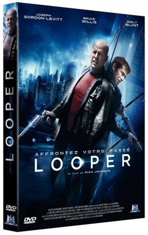 Looper édition Simple