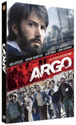 Argo édition Simple