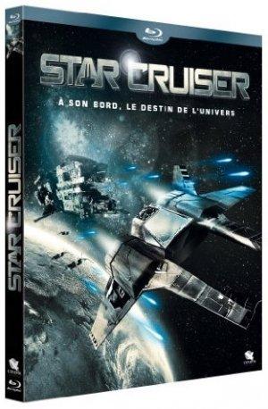 Star Cruiser édition Simple