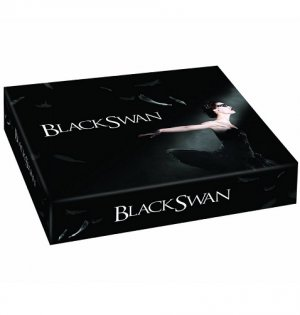 Black Swan édition Collector Limitée