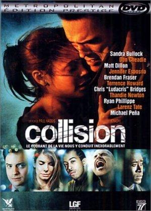 Collision édition Edition Prestige