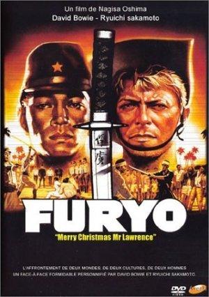 Furyo