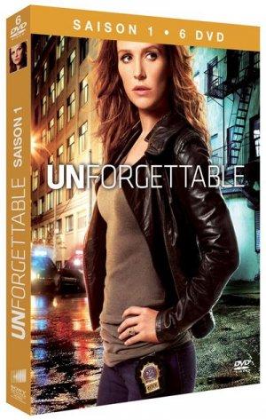 Unforgettable 1