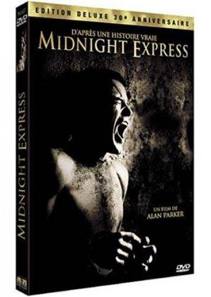 Midnight Express édition Deluxe 30ème Anniversaire