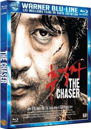 The Chaser édition Simple