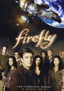 Firefly édition Simple